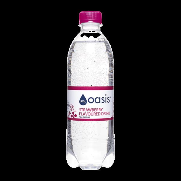 Strawberry_Sparkling_Water