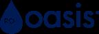 Oasis_Logo_full